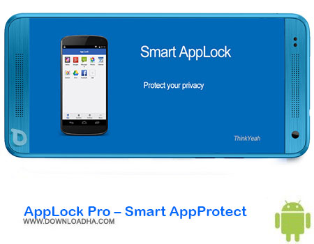 https://img5.downloadha.com/AliRe/1394/03/Pic/AppLock-Pro-Smart-AppProtect.jpg