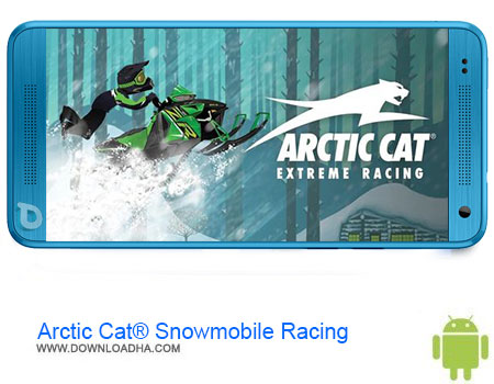 https://img5.downloadha.com/AliRe/1394/03/Pic/Arctic-Cat-Snowmobile-Racing.jpg