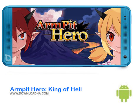 http://img5.downloadha.com/AliRe/1394/03/Pic/Armpit-Hero-King-of-Hell.jpg