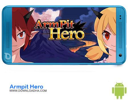 http://img5.downloadha.com/AliRe/1394/03/Pic/Armpit-Hero.jpg