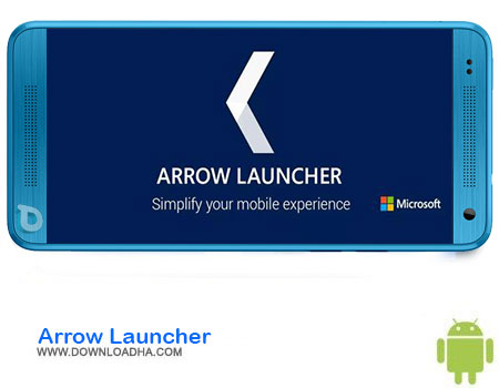 https://img5.downloadha.com/AliRe/1394/03/Pic/Arrow-Launcher.jpg