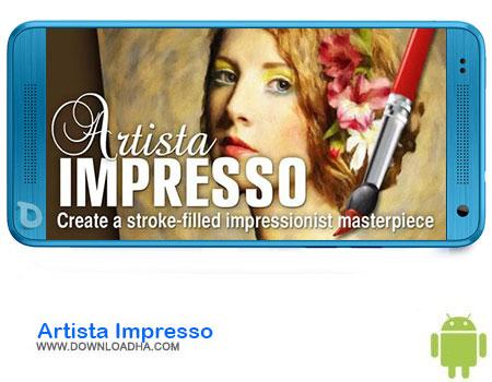 https://img5.downloadha.com/AliRe/1394/03/Pic/Artista-Impresso.jpg