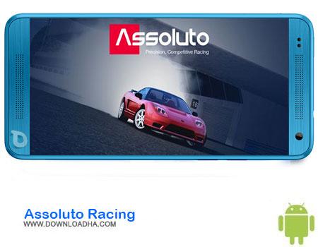 https://img5.downloadha.com/AliRe/1394/03/Pic/Assoluto-Racing.jpg