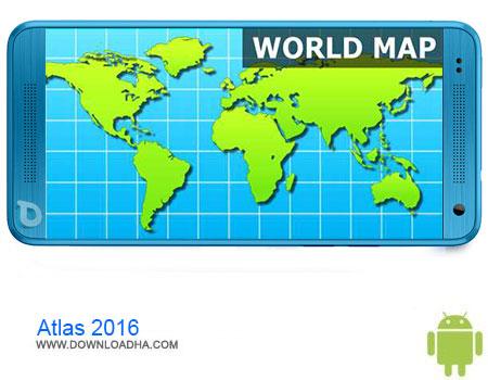 https://img5.downloadha.com/AliRe/1394/03/Pic/Atlas-2016.jpg