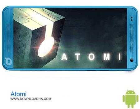 https://img5.downloadha.com/AliRe/1394/03/Pic/Atomi.jpg