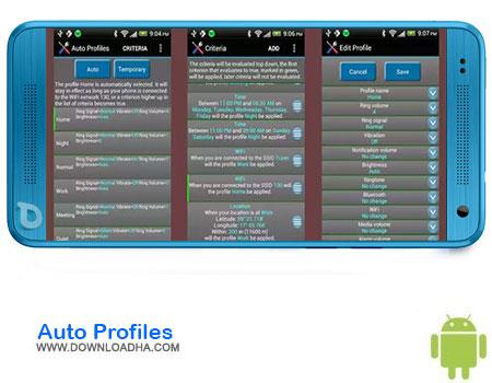 https://img5.downloadha.com/AliRe/1394/03/Pic/Auto-Profiles.jpg