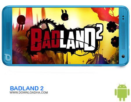 http://img5.downloadha.com/AliRe/1394/03/Pic/BADLAND-2.jpg