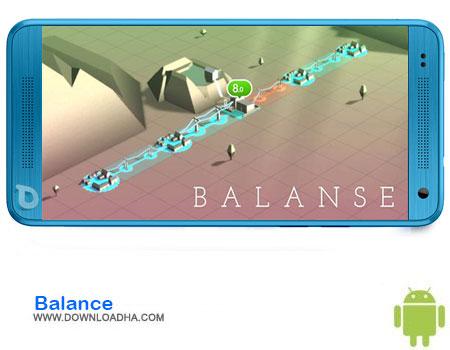 https://img5.downloadha.com/AliRe/1394/03/Pic/Balance.jpg
