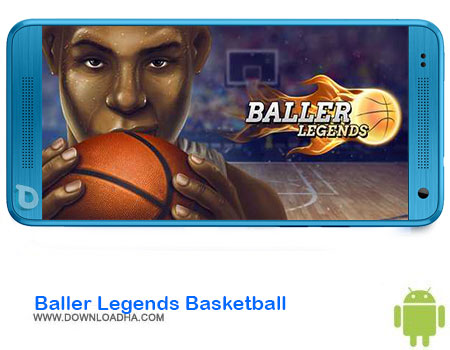https://img5.downloadha.com/AliRe/1394/03/Pic/Baller-Legends-Basketball.jpg
