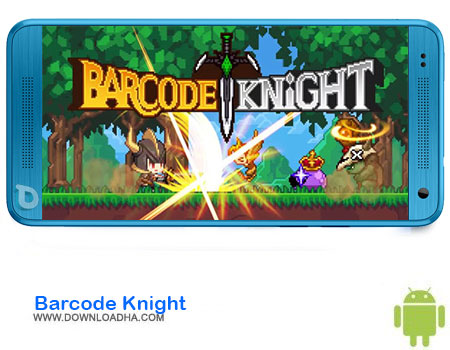 https://img5.downloadha.com/AliRe/1394/03/Pic/Barcode-Knight.jpg
