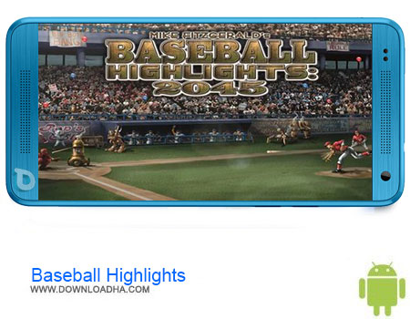https://img5.downloadha.com/AliRe/1394/03/Pic/Baseball-Highlights.jpg