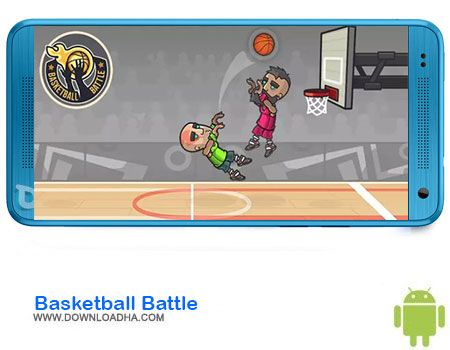 http://img5.downloadha.com/AliRe/1394/03/Pic/Basketball-Battle.jpg