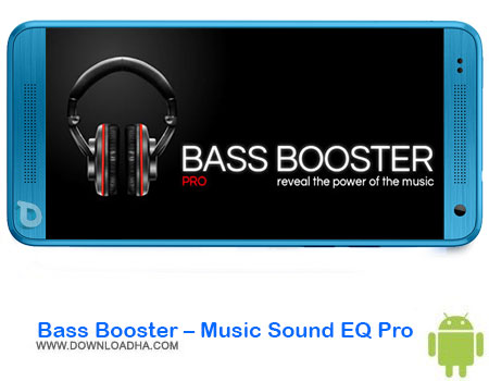 https://img5.downloadha.com/AliRe/1394/03/Pic/Bass-Booster-Music-Sound-EQ-Pro.jpg