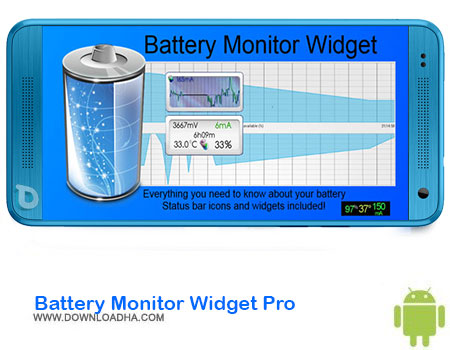 http://img5.downloadha.com/AliRe/1394/03/Pic/Battery-Monitor-Widget-Pro.jpg
