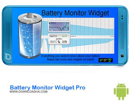 https://img5.downloadha.com/AliRe/1394/03/Pic/Battery-Monitor-Widget-Pro.jpg