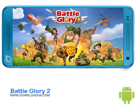 https://img5.downloadha.com/AliRe/1394/03/Pic/Battle-Glory-2.jpg