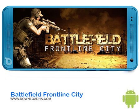 https://img5.downloadha.com/AliRe/1394/03/Pic/Battlefield-Frontline-City.jpg