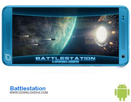https://img5.downloadha.com/AliRe/1394/03/Pic/Battlestation.jpg