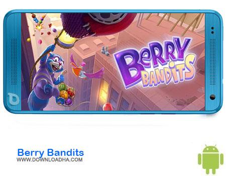 https://img5.downloadha.com/AliRe/1394/03/Pic/Berry-Bandits.jpg