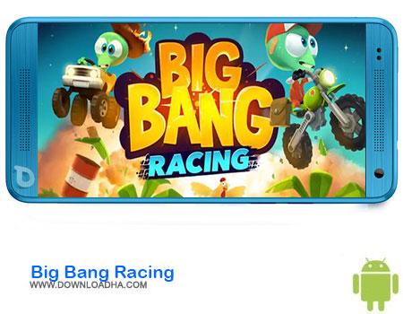 https://img5.downloadha.com/AliRe/1394/03/Pic/Big-Bang-Racing.jpg