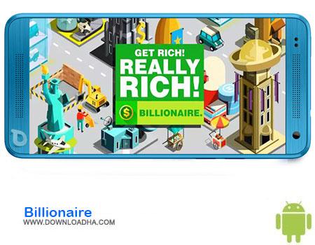 http://img5.downloadha.com/AliRe/1394/03/Pic/Billionaire.jpg