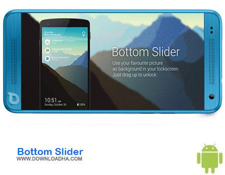 https://img5.downloadha.com/AliRe/1394/03/Pic/Bottom-Slider.jpg