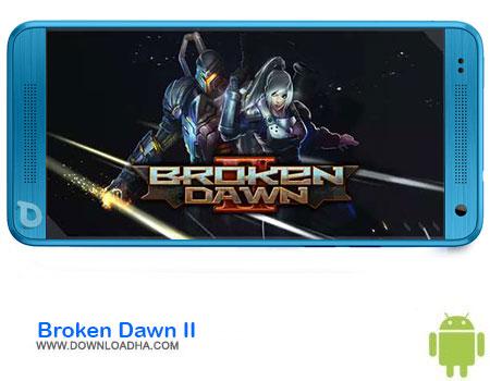 https://img5.downloadha.com/AliRe/1394/03/Pic/Broken-Dawn-II.jpg
