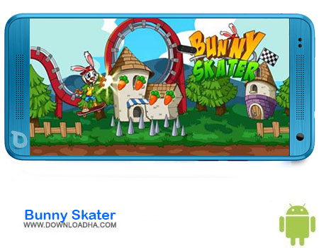 https://img5.downloadha.com/AliRe/1394/03/Pic/Bunny-Skater.jpg