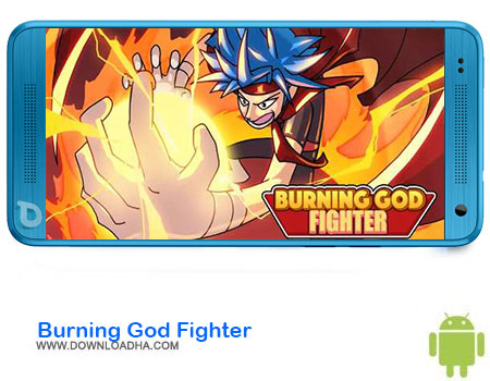 https://img5.downloadha.com/AliRe/1394/03/Pic/Burning-God-Fighter.jpg