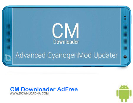 https://img5.downloadha.com/AliRe/1394/03/Pic/CM-Downloader-AdFree.jpg