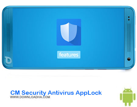 http://img5.downloadha.com/AliRe/1394/03/Pic/CM-Security-Antivirus-AppLock.jpg