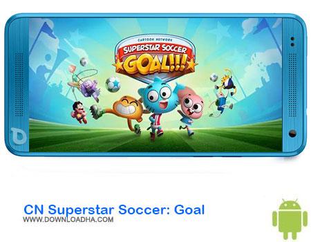 http://img5.downloadha.com/AliRe/1394/03/Pic/CN-Superstar-Soccer-Goal.jpg
