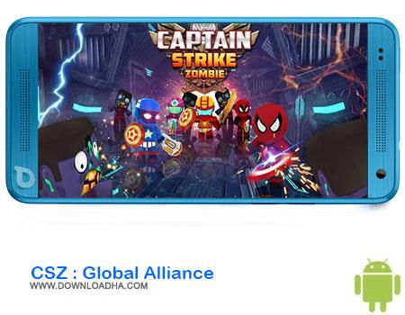 https://img5.downloadha.com/AliRe/1394/03/Pic/CSZ-Global-Alliance.jpg