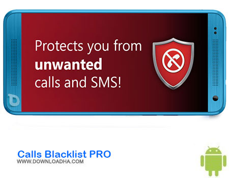 https://img5.downloadha.com/AliRe/1394/03/Pic/Calls-Blacklist-PRO.jpg