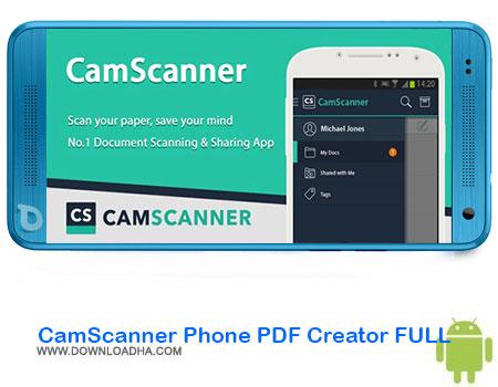 https://img5.downloadha.com/AliRe/1394/03/Pic/CamScanner-Phone-PDF-Creator-FULL.jpg