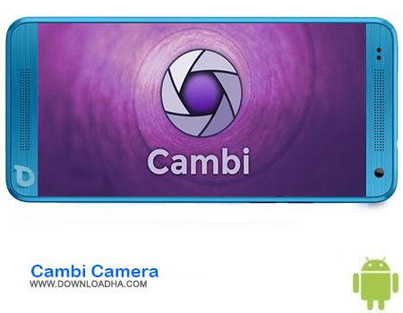 http://img5.downloadha.com/AliRe/1394/03/Pic/Cambi-Camera.jpg