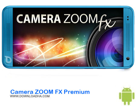 https://img5.downloadha.com/AliRe/1394/03/Pic/Camera-ZOOM-FX-Premium.jpg