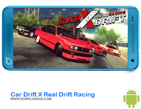 https://img5.downloadha.com/AliRe/1394/03/Pic/Car-Drift-X-Real-Drift-Racing.jpg
