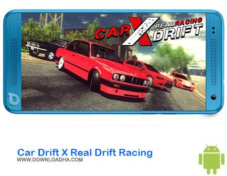 https://img5.downloadha.com/AliRe/1394/03/Pic/Car-Drift-X-Real-Drift-Racing.jpg