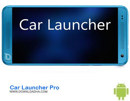 http://img5.downloadha.com/AliRe/1394/03/Pic/Car-Launcher-Pro.jpg