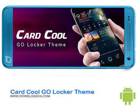 https://img5.downloadha.com/AliRe/1394/03/Pic/Card-Cool-GO-Locker-Theme.jpg
