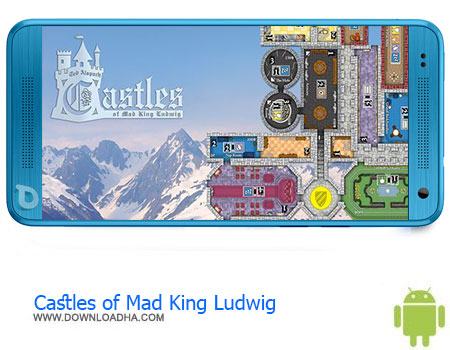 https://img5.downloadha.com/AliRe/1394/03/Pic/Castles-of-Mad-King-Ludwig.jpg