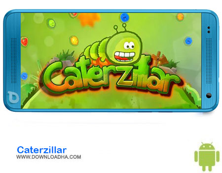 http://img5.downloadha.com/AliRe/1394/03/Pic/Caterzillar.jpg