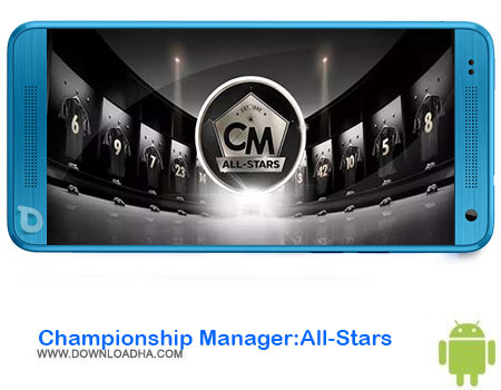 https://img5.downloadha.com/AliRe/1394/03/Pic/Championship-Manager-All-Stars.jpg