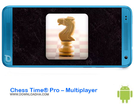 http://img5.downloadha.com/AliRe/1394/03/Pic/Chess-Time-Pro-Multiplayer.jpg
