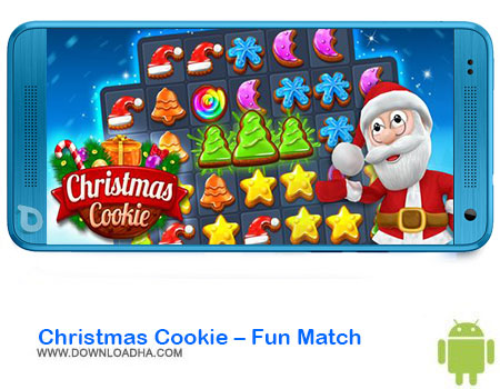 https://img5.downloadha.com/AliRe/1394/03/Pic/Christmas-Cookie-Fun-Match.jpg