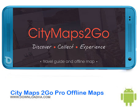 https://img5.downloadha.com/AliRe/1394/03/Pic/City-Maps-2Go-Pro-Offline-Maps.jpg