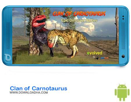 http://img5.downloadha.com/AliRe/1394/03/Pic/Clan-of-Carnotaurus.jpg