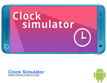 https://img5.downloadha.com/AliRe/1394/03/Pic/Clock-Simulator.jpg