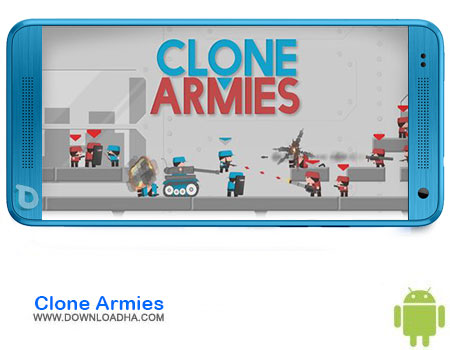 https://img5.downloadha.com/AliRe/1394/03/Pic/Clone-Armies.jpg